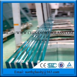 Tempered Glass Cost Per Square Foot Price Glass Panels