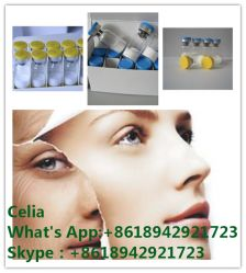 Top Quality Pharmaceutical Chemical Epidermal Growth Factor Usage for Anti-Wrinkle