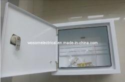metal fuse box metal fuse box manufacturers suppliers made metalic fuse box metal box