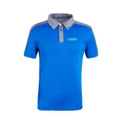 Wholesale Polo Shirts Turkey, Wholesale Polo Shirts Turkey