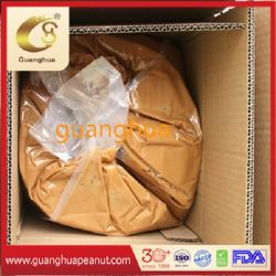 Delicious Healthy Peanut Butter Organic New Crop Factory