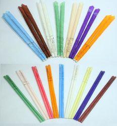 Ear Candles in Bulk 23.5cm / 25cm in Length
