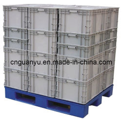 Tools Storage Container Plastic Container (PK-J)  sc 1 st  Made-in-China.com & China Plastic Tool Storage Container Plastic Tool Storage Container ...