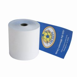 China Heat-sensitive Paper, Heat-sensitive Paper Manufacturers