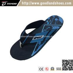 88d9e4c454aa Summer EVA Comfortable Men s Casual Flip Flops Shoes 20254
