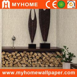 Waterproof Vinyl Wallpaper for Kitchen Decoration