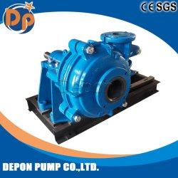 Slurry Pump Spare Parts Interchangable with mAh Pumps