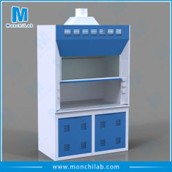 Laboratory Fume Exhaust Hood with Best Price and Quality