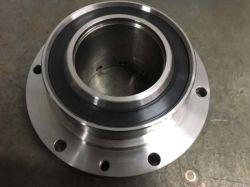 Slurry Pump Seal, Flowserve SLC Mechanical Seal, Garlock Gpa Seal