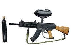 China Replica Guns, Replica Guns Manufacturers, Suppliers