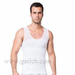 c31738a0eb Mens Body Shaper Mens Slimming Body Shaper Vest
