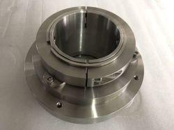 Slurry Seal, Flowserve SLC Mechanical Seal, Garlock Gpa Seal