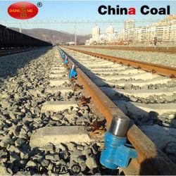 High Quality Railway Dowty Retarder Track Retarder