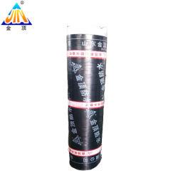Bitumen Price List 2019