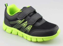 Hot Sport Shoes Lowest Price Running for Men Shoe (AKYB10)