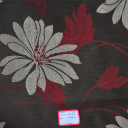 Oktex 100 Approved Thick Sofa Upholstery Fabric, Wholesale Fabric, 100 Polyester Suede Fabric