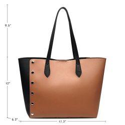 Handbag Leather Bag Bucket Tote Bag Lady Handbag Soft Bag Price Handbags Designer Leather Handbag Hand Bags (WDL01300)