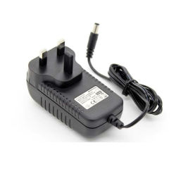Shenzhen Factory Wholesale UL Ce 24V 0.8A 1.2A 30W Switching Power Supply 24V 800mA 1200mA AC DC Adapter for Set Top Box
