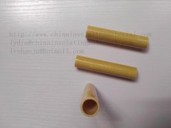FRP Square Tubes, FRP Square Pipe Insulation Material