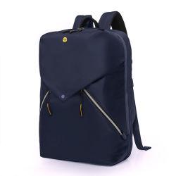 Manufacturer Outdoor Sports Waterproof Travel Backpack School Students Computer Bag