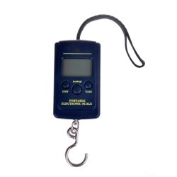 Wholesale Price Digital Hanging Weight Scale PL-F