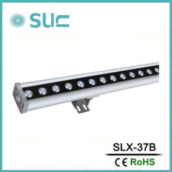 DC24V Single Color Outdoor LED Architectural Lighting  sc 1 st  Made-in-China.com & China Led Outdoor Architectural Lighting Led Outdoor Architectural ...