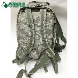 Waterproof Army Tactical Backpack Hiking Backpack Outdoor Tactical Military Backpack