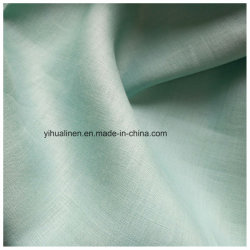 Wholesale Price Washed Pure 100% Fabric Linen, Flax Linen Fabric