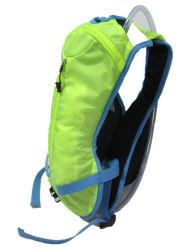 Jinrex Outdoor Sports Bike Cycling Hiking Backpack Fashion Bag/Hydration Bag-Jb15m074