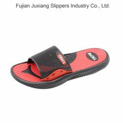 5087dbba6c2b Waterproof Comfortable Men Massage Slippers