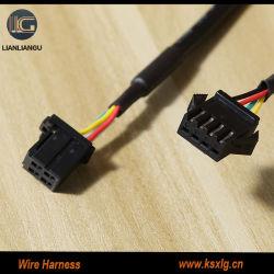 china 4l60e transmission, 4l60e transmission manufacturers 5.3 standalone harness gm efi wire harness 1997 2002 ls1 lsx standalone wiring looms w 4l60e