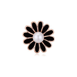 0cf00cf56 China Pearl Brooch, Pearl Brooch Manufacturers, Suppliers, Price ...