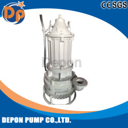 Submersible Sand Slurry Sewage Water Pump
