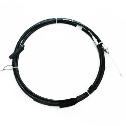 Front Hand Brake Cable for Buick Firstland of Shgm Ss-Lzb-Q-Y (11-13)