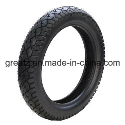 Tires for Motorcycle Tube
