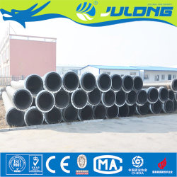 Slurry/Sand Discharging Pipe for Dredging Project