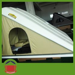 Lowest Price Car Roof Top Tent & Roof Top Tent Price China Roof Top Tent Price Manufacturers ...