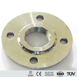 Wholesale Stainless Steel Floor Counter Flange