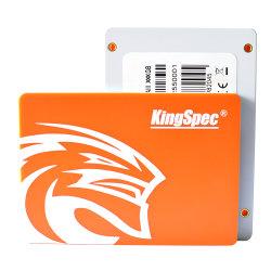 Kingspec High Performance SSD 256GB Hard Disk for Laptop/Desktop