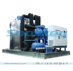 Newest Design Best Quality Liquid Ice Maker Slurry Ice Machine