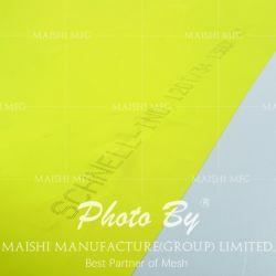 Polyester Mono Filament Textile Screen Printing Mesh