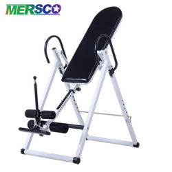 Fitness Table Gym Sports Exercise Equipment Inversion Table