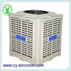 3.0kw 380V 50\60Hz New Powerful Klima Evaporativo Coolers