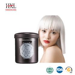 Dust Free Hair Bleaching Powder Private Label Organic Hair Bleaching Powder