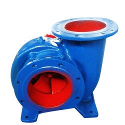 Gold Ore Machinery Vertical Mining Centrifugal Slurry Pump for Sale