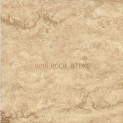 China Travertine Tile, Travertine Tile Manufacturers, Suppliers ...