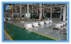 New Products En 300 (301 304 316L) Serious Cold Rolled 2b Surface Stainless Steel