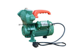 Wq/Wqa Self-Priming Pump, Hot and Cold Water Pump, Solar Water, Well Water Booster Pump