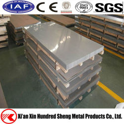 0 8mm Stainless Steel Sheet Price 202 Cost Per Square Foot
