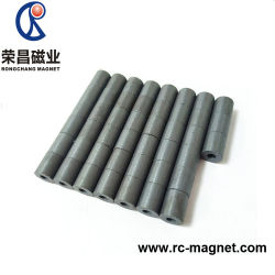 Ferrite Magnet Custom Y30 Strong Strength Ceramic 5 Magnet